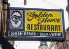 golden fleece greek market