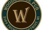 woodbridge pub detroit greek market